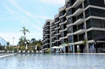 Stadtereisen Nach Funchal Buche Flug Hotel Mit Opodo