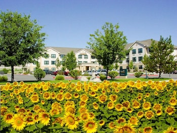 Hotel - Extended Stay America Reno - South Meadows