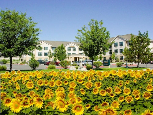 . Extended Stay America Reno - South Meadows