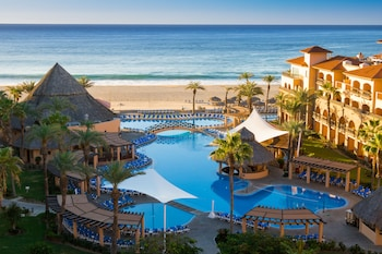 Book Royal Solaris Los Cabos & Spa - All Inclusive in San Jose Del Cabo.