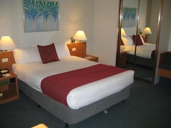Hotel - Devere Hotel