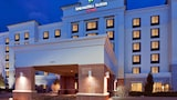 Springhill Suites By Marriott Denver Westminster
