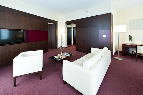 adrema hotel, Berlin