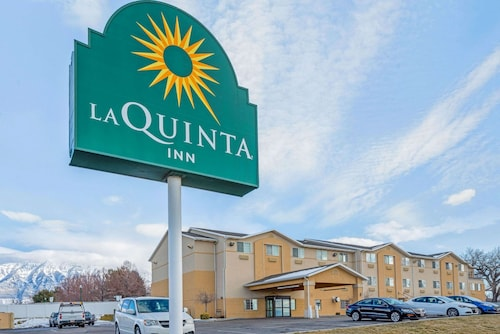 . La Quinta Inn & Suites by Wyndham North Orem