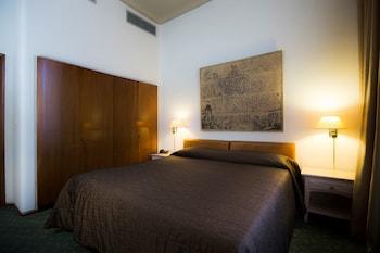 Economy Apartment, 1 Bedroom