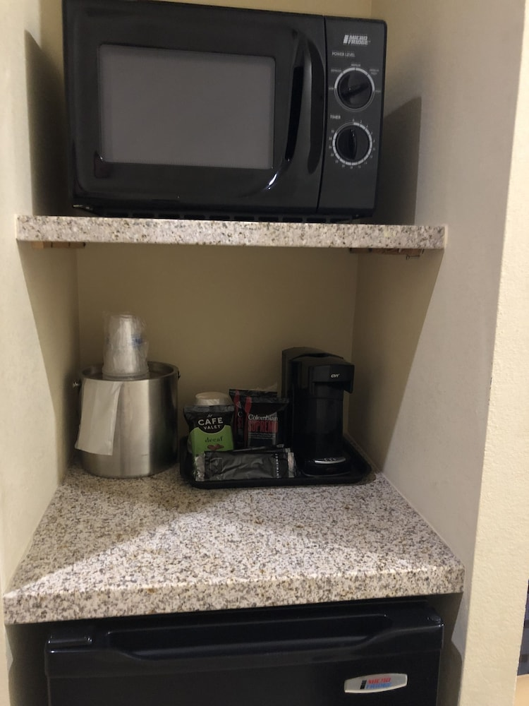 Coffee and/or Coffee Maker