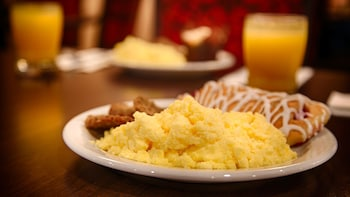 Best Western Plus Hill Country Suites - Breakfast Area  - #0