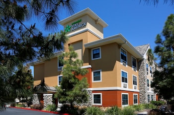 Extended Stay America Temecula - Wine Country photo
