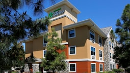 Extended Stay America Suites Temecula Wine Country