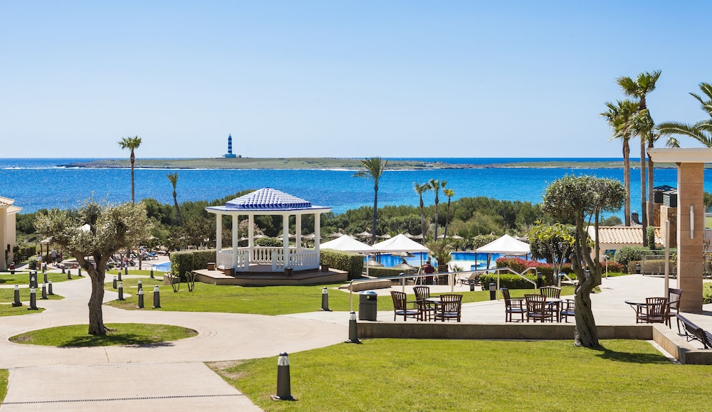 Insotel Punta Prima Resort & Spa - All Inclusive, Featured Image