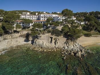 Hotel - Park Hotel San Jorge & Spa