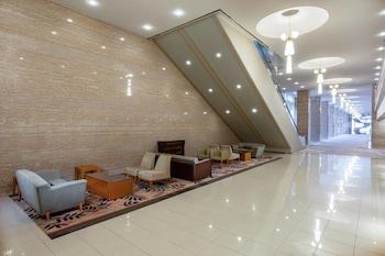 THE WESTIN MIYAKO KYOTO Interior