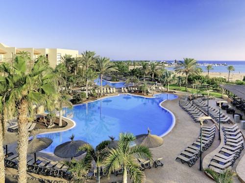 . Barceló Fuerteventura Thalasso Spa