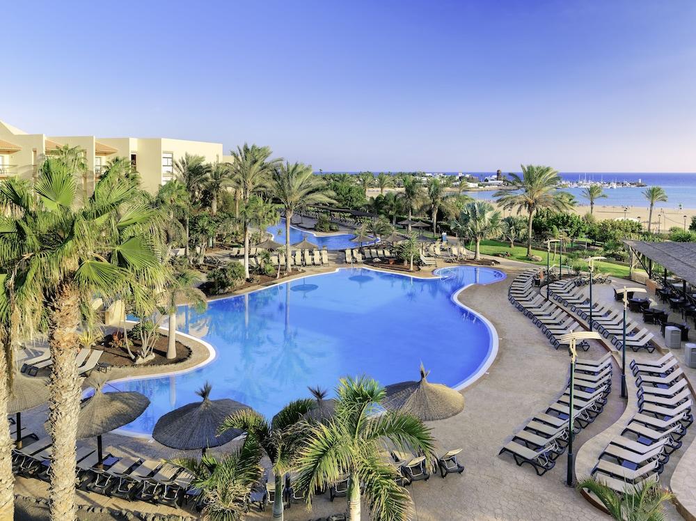 Barceló Fuerteventura Thalasso Spa, Imagen destacada
