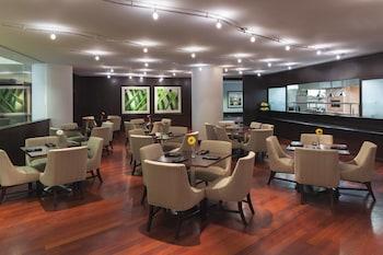喜來登梅泰 - 紐奧良飯店 Sheraton Metairie - New Orleans Hotel