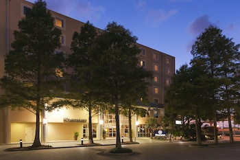Hotel - Sheraton Metairie - New Orleans Hotel