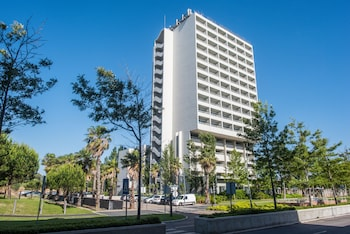 Hotel - Aqualuz Troia Lagoa Hotel & Apartments – S.Hotels Collection
