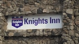Knights Inn Barrie