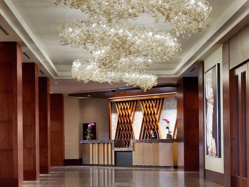 ロイヤル ソネスタ ヒューストン ガレリア
