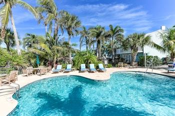 Tropical Breeze Resort 140 Columbus Blvd Siesta Key Fl 34242