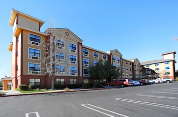 洛杉磯伯班克機場美國長住飯店 Extended Stay America Los Angeles - Burbank Airport