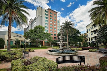 Featured Image at Orlando Marriott Lake Mary in Lake Mary