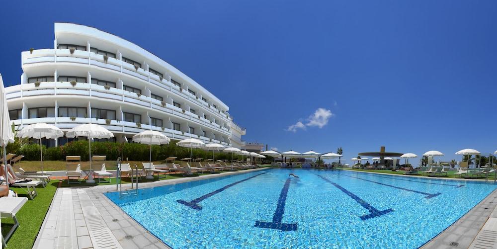 Grand Hotel Pianeta Maratea Resort, Featured Image