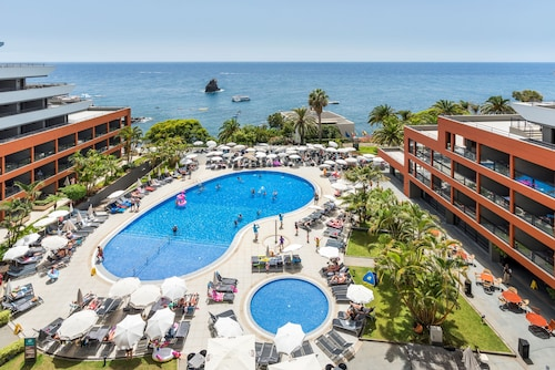. Enotel Lido - All Inclusive