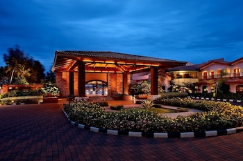 Hotel - Kenilworth Resort & Spa