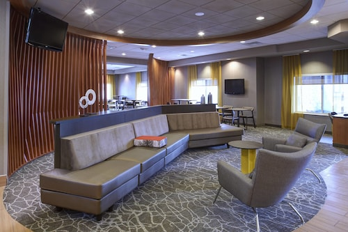 . SpringHill Suites by Marriott Frankenmuth