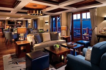 Penthouse, 4 Bedrooms