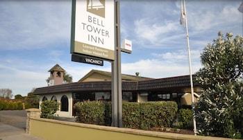 Comfort Inn Bell Tower