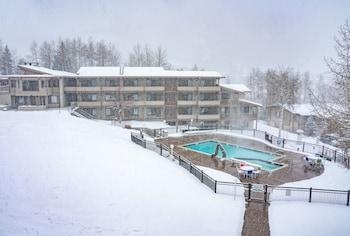 波克羅蒂旅館 Pokolodi Lodge