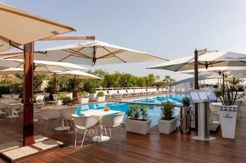 Hotel - Radisson Blu es. Hotel, Roma