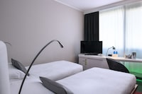 Superior Room, 2 Single Beds