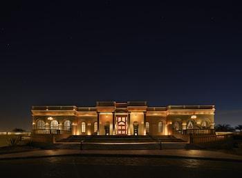 JW マリオット ホテル カイロ