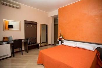 Hotel - Hotel Fiera Congressi