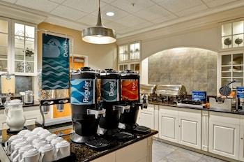 麻州波士頓/劍橋阿靈頓希爾頓惠庭套房飯店 Homewood Suites by Hilton Boston/Cambridge-Arlington, MA