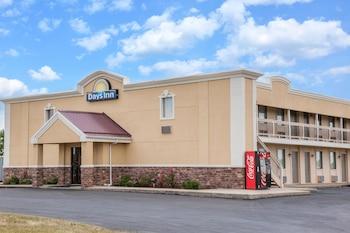 Days Inn by Wyndham Fort Wayne