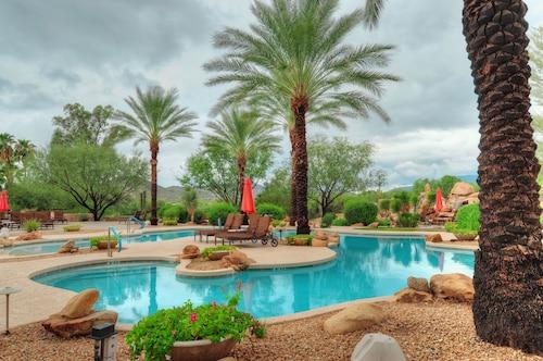 . Rancho Manana Resort by Diamond Resorts
