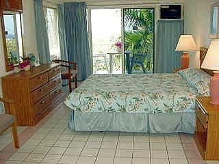 Relax Resort,