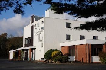 Hotel - The Cabarfeidh Hotel