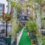 The thumbnail of Terrace/Patio large image