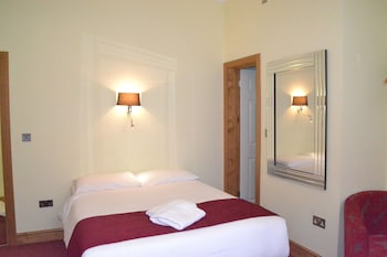 Hotel - Hotel 65