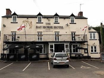 Hotel - The Bay Horse Inn