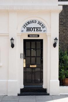 Hotel - Jesmond Dene