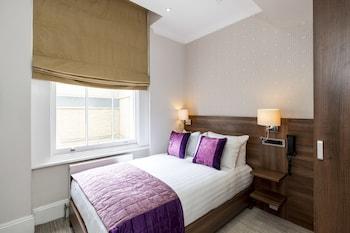 London House Hotel