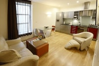 Apartment, 1 Bedroom
