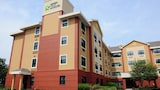 Extended Stay America Elizabeth - Newark Airport
