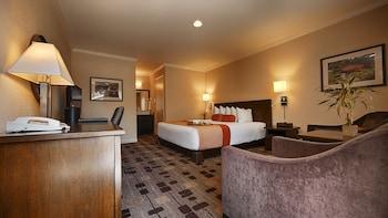 Hotel - The Zen Hotel